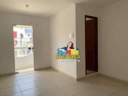 Sala para alugar, 22 m² por R$ 1.021,17/mês - Centro - Rio das Ostras/RJ