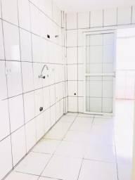 Apartamento para alugar com 3 dormitórios em Vila cleopatra, Maringa cod:L28871