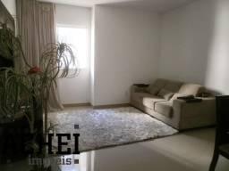 Apartamento à venda com 3 dormitórios em Sidil, Divinopolis cod:I04355V