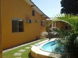 Casa de condomínio à venda com 3 dormitórios em Centro, São pedro da aldeia cod:SCC3221