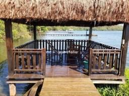 Rancho com 3 quartos à venda por R$ 1.500.000 - Zona Rural - Miguelópolis/SP