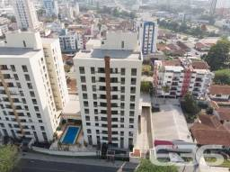 Apartamento à venda com 3 dormitórios em América, Joinville cod:01021226