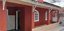 Casa à venda com 1 dormitórios em Bela vista, São pedro da aldeia cod:SCC1011