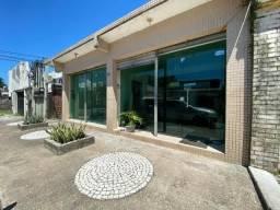 Ponto comercial com terreno próximo ao Shopping Castanheira - 300 m²
