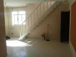 Apartamento à venda com 3 dormitórios em Dona clara, Belo horizonte cod:35615