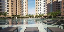 Título do anúncio: Apartamento à venda com 2 dormitórios em Jaraguá, Belo horizonte cod:47983