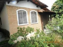 Casa à venda com 3 dormitórios em Ipanema, Belo horizonte cod:45853