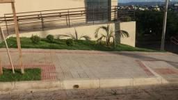 Apartamento à venda com 2 dormitórios em Manacás, Belo horizonte cod:37544