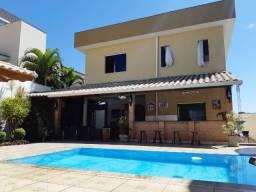 Título do anúncio: Casa para alugar com 4 dormitórios em Cabral, Contagem cod:48899