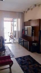 Apartamento à venda com 4 dormitórios em Arvoredo ii, Contagem cod:46038