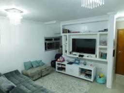 Título do anúncio: Apartamento à venda com 3 dormitórios em Santa mônica, Belo horizonte cod:43928