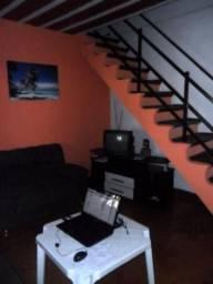 Casa à venda com 3 dormitórios em Chácara novo horizonte, Contagem cod:32338