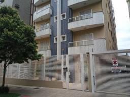 8273 | Apartamento para alugar com 2 quartos em Zona 07, Maringá