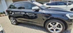 Volvo XC60  2.0 T5 Drive-E R-Design GASOLINA AUTOMÁTICO