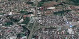 Apartamento à venda com 2 dormitórios em Setor sul, Planaltina cod:ed0f0507c8b