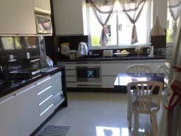 Título do anúncio: Casa à venda com 3 dormitórios em Braúnas, Belo horizonte cod:36542