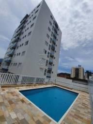 Título do anúncio: Apartamento à venda com 3 dormitórios em Martim de sá, Caraguatatuba cod:82