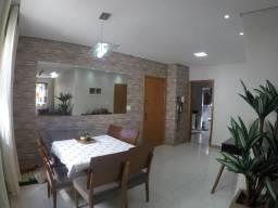 Apartamento à venda com 2 dormitórios em Castelo, Belo horizonte cod:48824