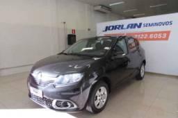 Renault Sandero Dynamique 1.6 8V