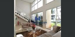 Título do anúncio: Apartamento á venda com 2 quartos no Residencial Esmeraldas Di Lourenzzo, Jardim das Esmer