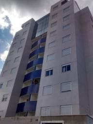 Título do anúncio: Apartamento à venda com 3 dormitórios em Serrano, Belo horizonte cod:44126