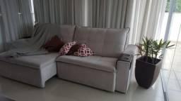 Apartamento à venda com 3 dormitórios em Santa mônica, Belo horizonte cod:44707