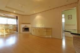 Apartamento à venda com 3 dormitórios em Jardim lindóia, Porto alegre cod:BT10505