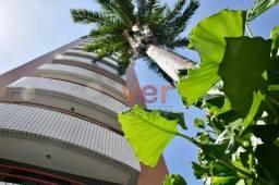 Apartamento à venda, 130 m² por R$ 530.000,00 - Aldeota - Fortaleza/CE