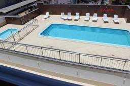 Apartamento à venda, 64 m² por R$ 571.700,00 - Cidade Baixa - Porto Alegre/RS