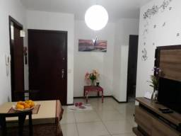 Apartamento de 2 dormitórios, 1 vaga, av. Saturnino de Brito, VIla Jardim, Porto Alegre-RS