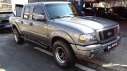 Ford Ranger 2.3 XLS 16V CD 4X2 4P MANUAL
