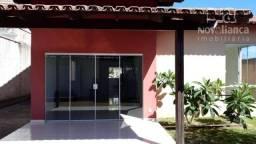 Casa com 4 quartos à venda, 145 m² - Morada do Sol - Vila Velha/ES