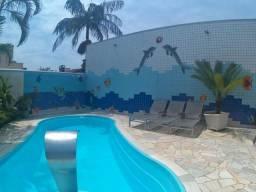 Casa à venda com 3 dormitórios em Jardim perola do atlântico, Itapoá cod:CA0001_CAFF