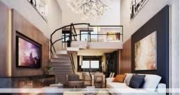 Apartamento à venda com 2 dormitórios em Mercês, Curitiba cod:AD0002_BROK