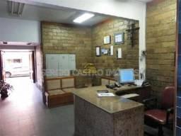 Prédio inteiro à venda em Vila isabel, Rio de janeiro cod:SCV2377