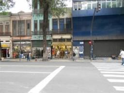 Prédio inteiro à venda em Centro, Rio de janeiro cod:SCV3793