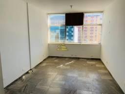Título do anúncio: Escritório para alugar em Leblon, Rio de janeiro cod:SCI3669