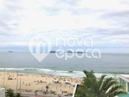 Apartamento à venda com 5 dormitórios em Ipanema, Rio de janeiro cod:IP5CB29141