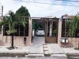 Casa 100% Mobiliada a venda, bairro Cidade Nova, Conjunto Canaranas, Manaus-AM