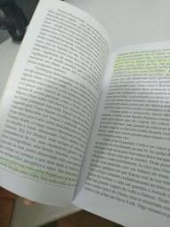 Livro On The Road - Jack Kerouac (usado)