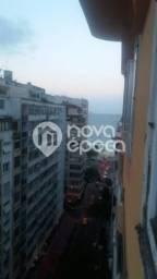 Apartamento à venda com 3 dormitórios em Copacabana, Rio de janeiro cod:CO3AP1208