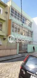 Prédio inteiro à venda em Tijuca, Rio de janeiro cod:FL0PC40920