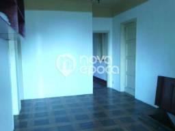 Casa à venda com 5 dormitórios em Santa teresa, Rio de janeiro cod:FL5CS0377