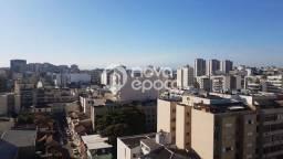 Apartamento à venda com 2 dormitórios em Tijuca, Rio de janeiro cod:AP2AP36331