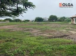 Terreno à venda, 450 m² por R$ 140.000,00 - Prado - Gravatá/PE