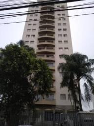 Apartamento Duplex - Vila Matilde - 3 Dormitórios - Cobertura - Oportunidade!