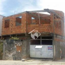 Casa com 4 dormitórios à venda, 150 m² por R$ 220.000,00 - Jabotiana - Aracaju/SE