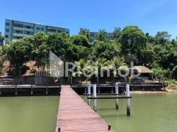 Apartamento à venda com 3 dormitórios cod:3972
