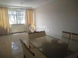 Casa à venda com 3 dormitórios em Olaria, Rio de janeiro cod:ME3CS41778