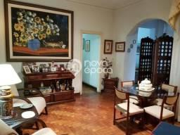 Apartamento à venda com 3 dormitórios em Copacabana, Rio de janeiro cod:CO3AP32464